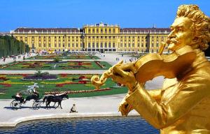 30305-Balul-Johann-Strauss-Viena
